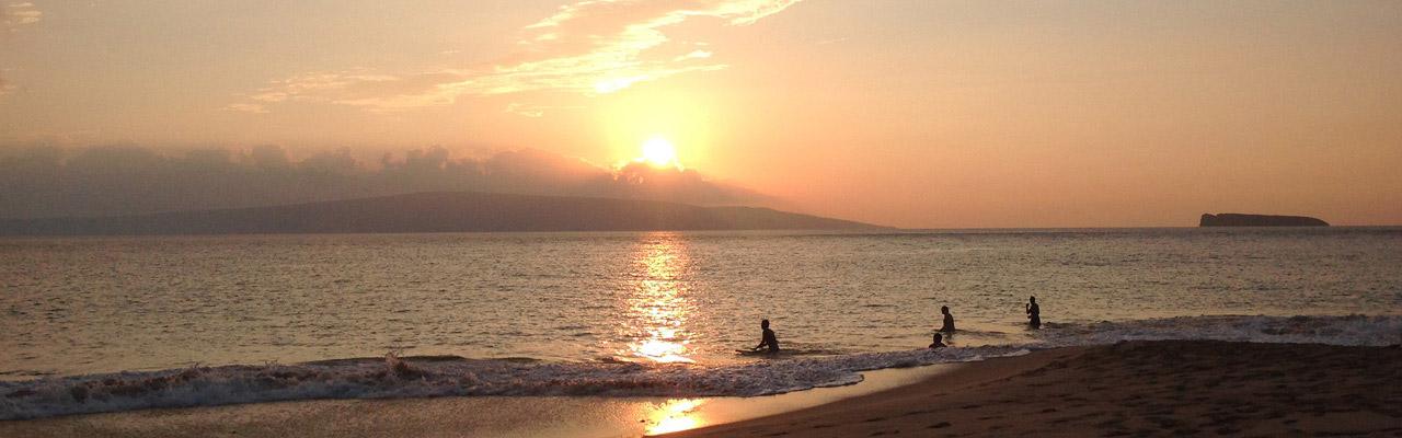 1280x400_Hawaii
